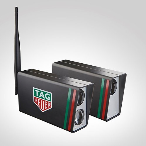 TAG Heuer HL3-135 Wireless Photocell 80m Span