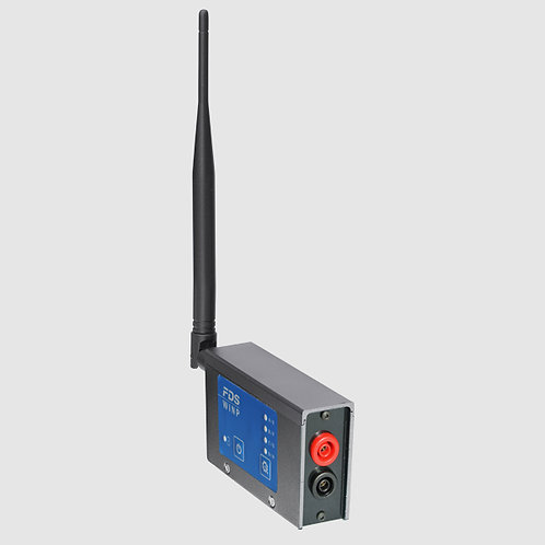 FDS Wireless Input Transmitter