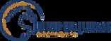 JJD_Logo.png