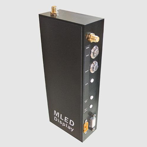 FDS MLED-CTRL box