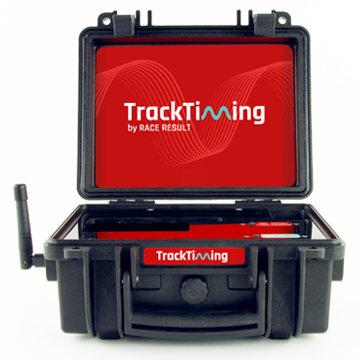 TrackTiming LG