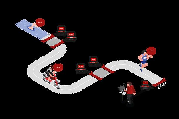 solutions_triathlon_passive_setup.png