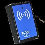 FDS-A10266-RCID-03.png