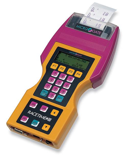 Microgate RACETIME2 Kit