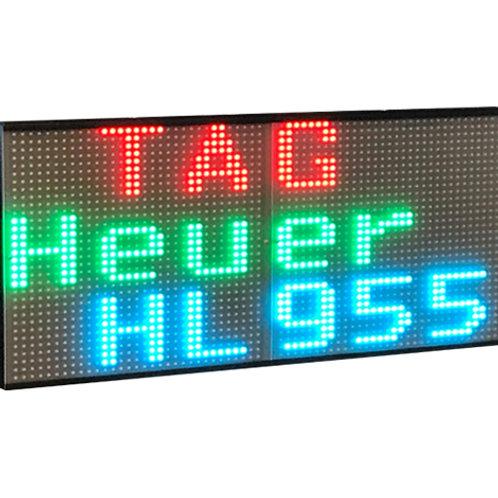 TAG Heuer HL955 Colour Modulo