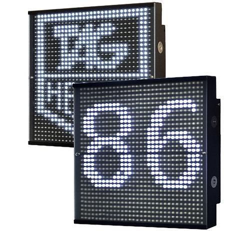 TAG Heuer HL950 Modulo