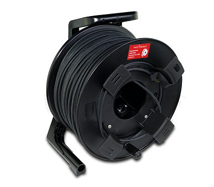 Cable Reels 235mm & 310mm