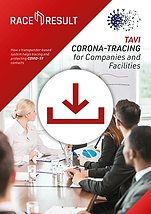 RR_Corona-Tracing_for_Companies_and_Faci