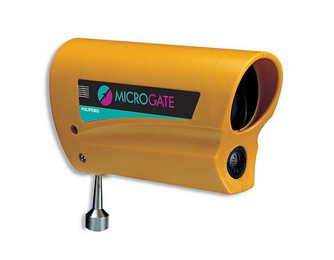 Microgate POLIFEMO RADIO SF