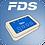 Thumbnail: FDS TBox-Standard V21
