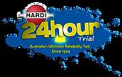 Hardi-24hour-Logo-500px.png