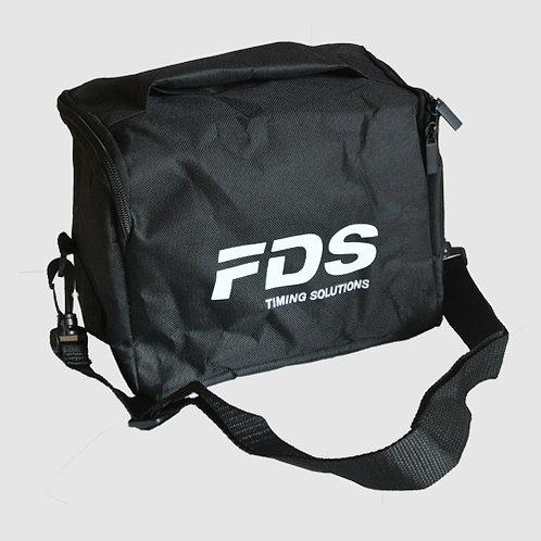 FDS Transport Bag