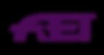 Logo-FEI-1.png