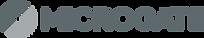 microgate-logo-BU_1.png