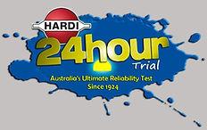 Hardi-24hour-Logo-500px_edited.jpg