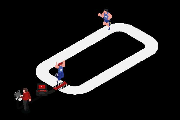 solutions_roadrace_setup.png