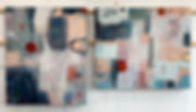 studiowall1.jpg