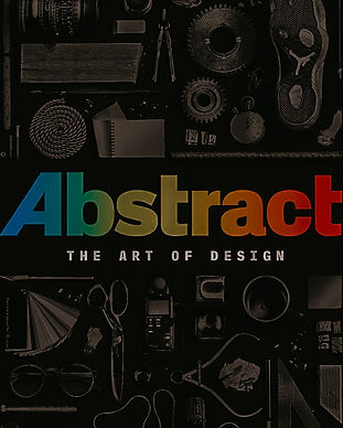 netlix-abstract-the-art-of-design-docume