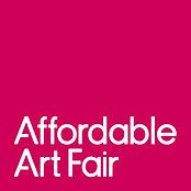 AAF - Logo.jpg