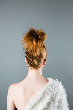 Hair - me