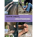 couverture 4 sabots 5 dynamismes.jpg