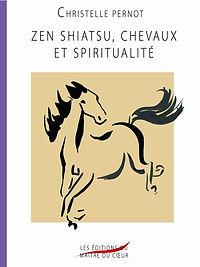 couverture_-_Zen_shiatsu,_chevaux_et_spi
