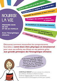 Flyer Nourrir la Vie - stages.jpg