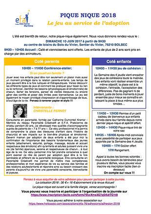 flyer_-_conférence_du_10_juin_2018_pou