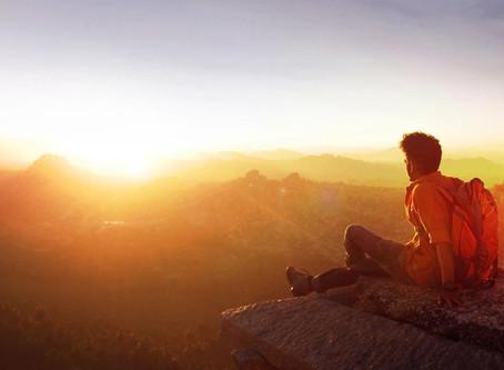 Was ist die perfekte Morgenroutine? Tipps erfolgreicher Unternehmer