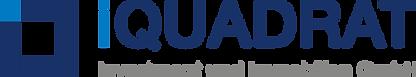 logo_iquadrat_pos.png