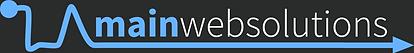 logo_mws.png