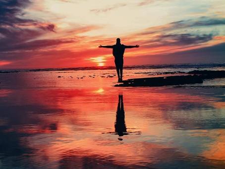 Wie kann ich mein Selbstbewusstsein stärken? - Eine einfache Anleitung