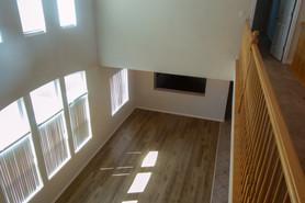 Interior6808.jpg