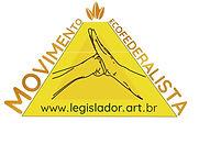 Ecofederalista_1.jpg
