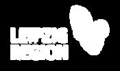 Logo_Leipzig-Region_1c_weiss.png