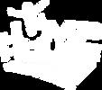 5c76b4dbccff776401939551_logo_jump-house