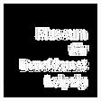 mdkl-logo.png