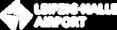 LEJ_Logo_oUZ_A4_negativ.png