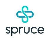 spruce_logo_centered_large.png