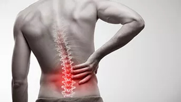 xDiscogenic-Back-Pain-1.jpg.pagespeed.ic