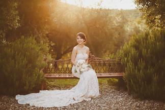 J and Eugene's wedding in Italy @ JOMAN WEDDING