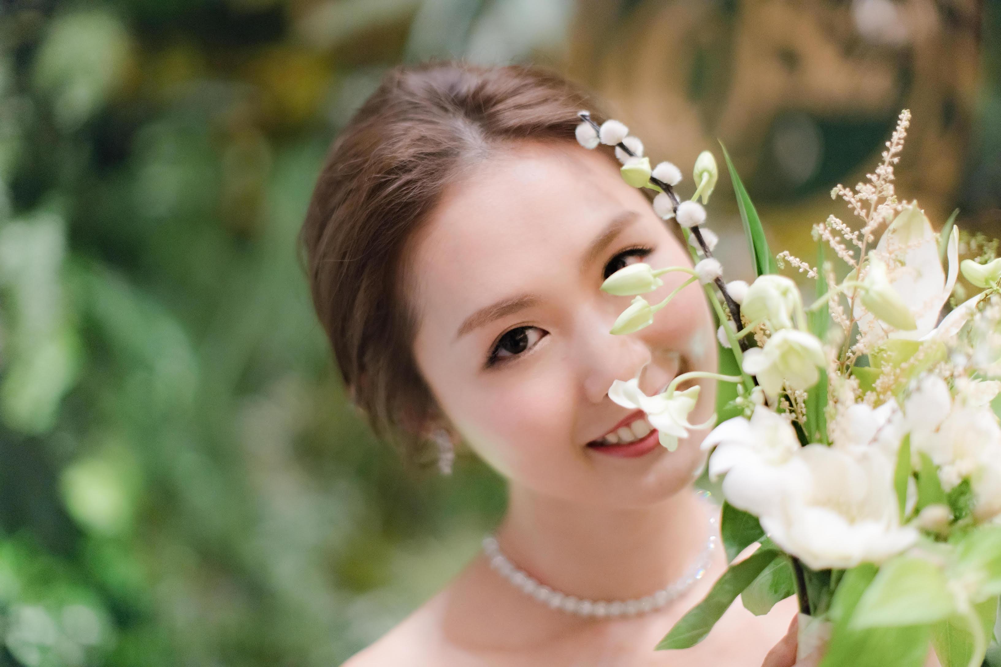 JOMAN WEDDING