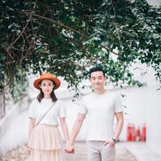 my dear mrs_hk pre wedding.jpg