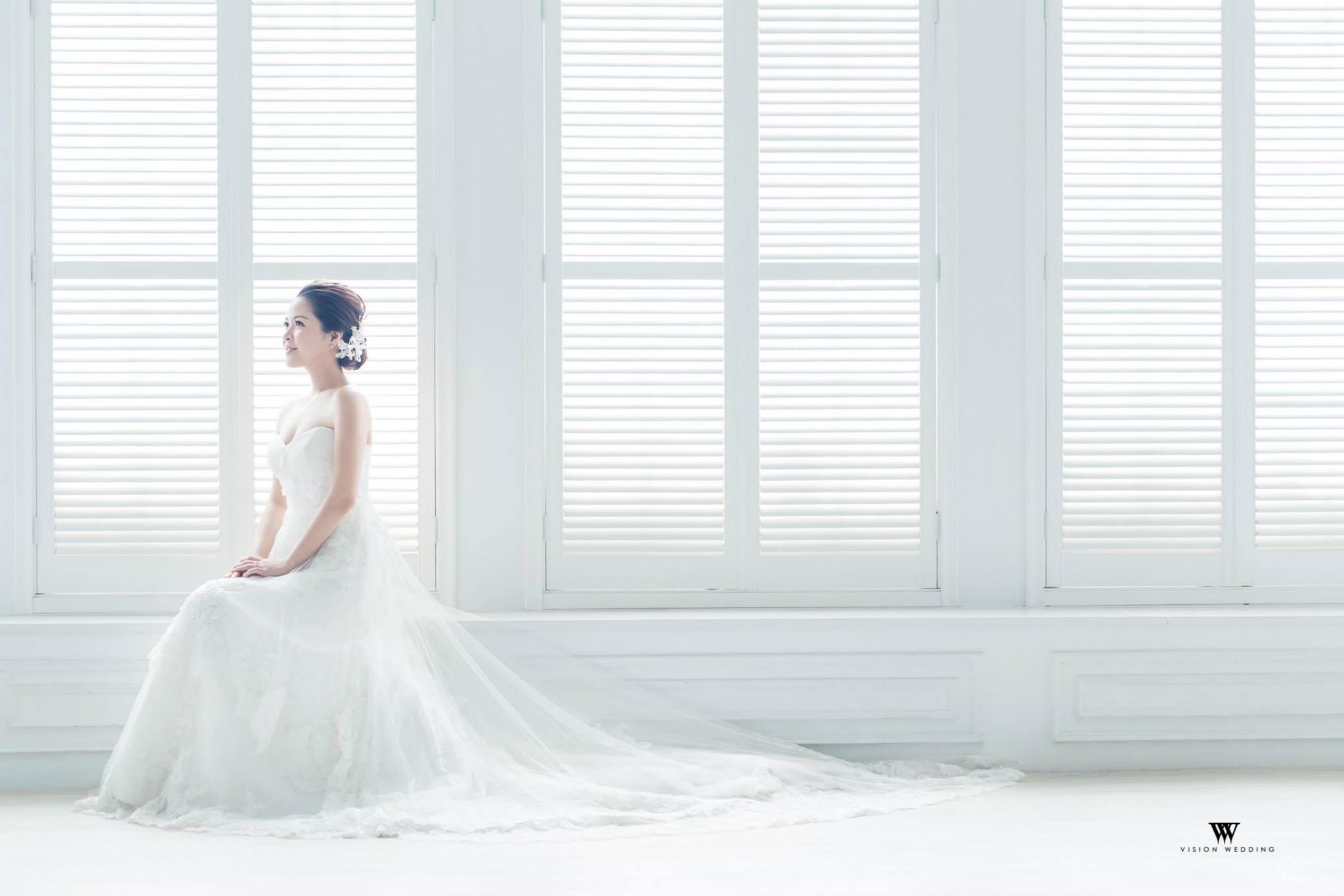 Our beautiful bride to be _Karen.jpg