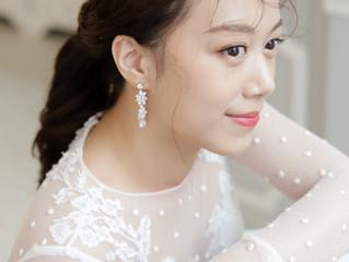 Meet our Korean Specialist_Miss Pink
