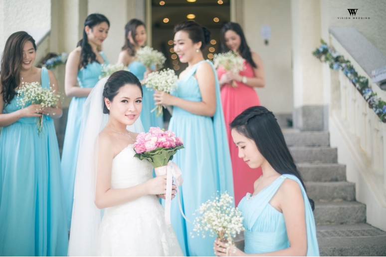 Bride and Bridesmaids.png