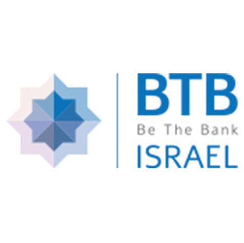 BTB - BE THE BANK