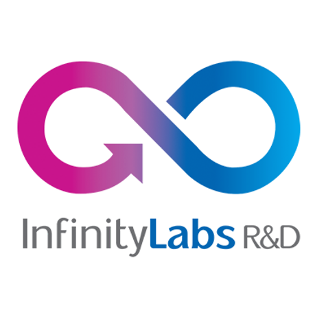 INFINTY LABS