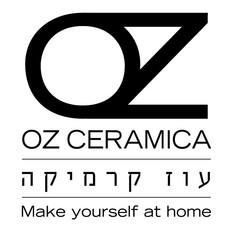 OZ CERAMICA