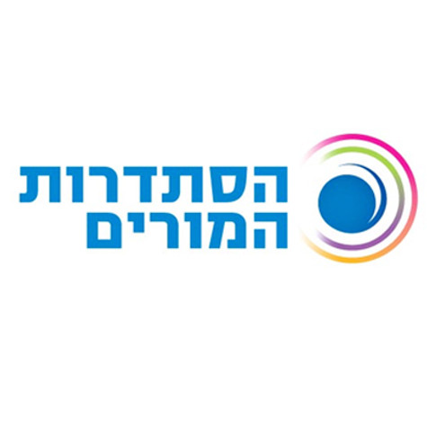 ISRAEL TEACHERS UNION